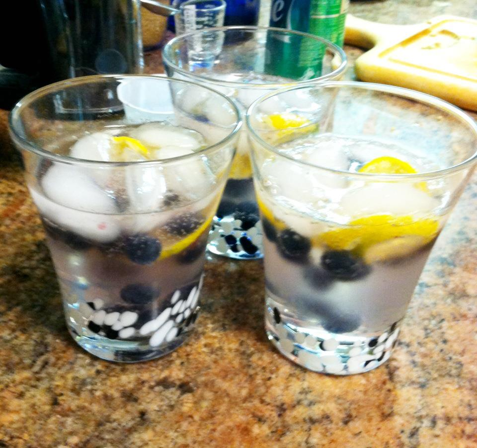 blueberry-lemon-fizz