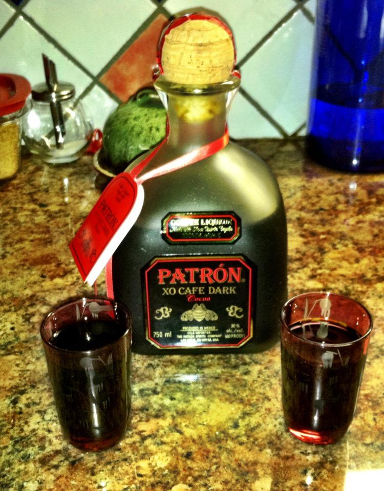 patron-xo-cafe-dark-cocoa