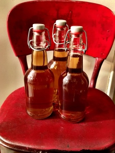 pear-liqueur-finished-5