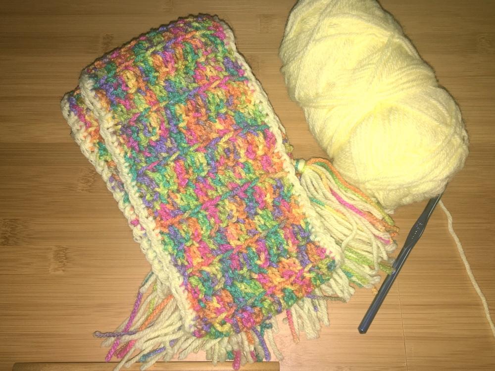 rainbow-scarf-1