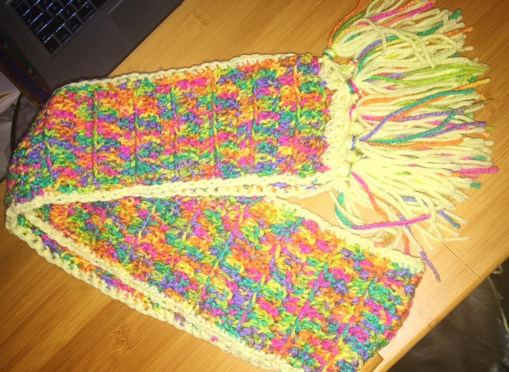 rainbow-scarf-2