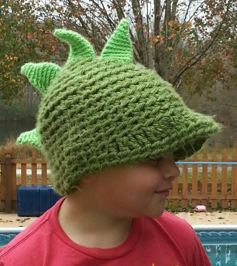 dino-hat-side-view