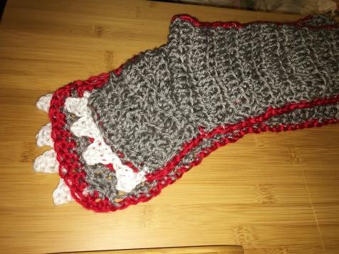 shark-scarf-6