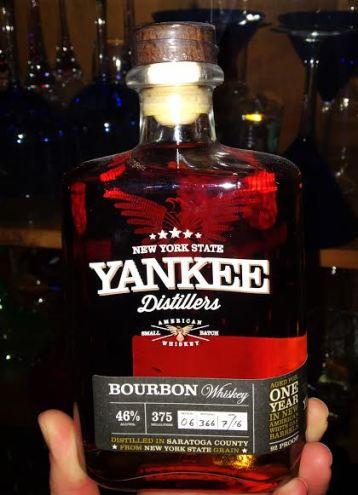 yankee-bourbon